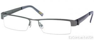 Gant G Cooper Eyeglasses - Gant