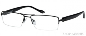 Gant G Ravello Eyeglasses - Gant