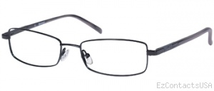 Gant G Strand Eyeglasses - Gant