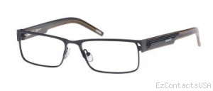 Gant G Village Eyeglasses - Gant