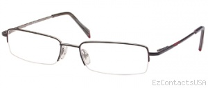 Gant G Watts Eyeglasses - Gant