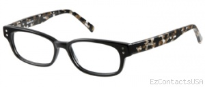 Gant GW Haye Eyeglasses - Gant