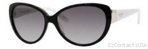 Kate Spade Soliel/S Suglasses - Kate Spade