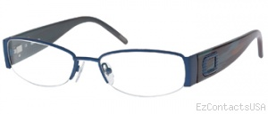 Gant GW Vida Eyeglasses - Gant