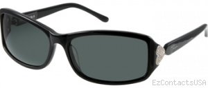 Harley-Davidson / HDX 808 Sunglasses - Harley-Davidson