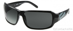 Harley-Davidson HDX 809 Sunglasses - Harley-Davidson