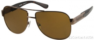 Harley-Davidson / HDX 821 Sunglasses - Harley-Davidson