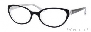 Kate Spade Tamra Eyeglasses - Kate Spade