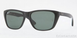 Ray-Ban Junior RJ9053S Sunglasses - Ray-Ban Junior