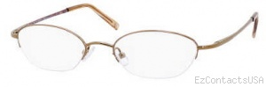 Liz Claiborne 302 Eyeglasses - Liz Claiborne