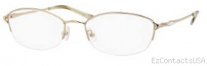 Liz Claiborne 306 Eyeglasses - Liz Claiborne