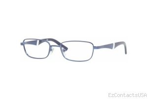Ray-Ban Junior RY1026 Eyeglasses - Ray-Ban Junior