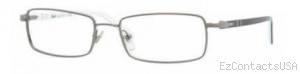 Persol PO 2391V Eyeglasses - Persol
