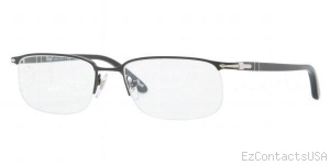 Persol PO 2398V Eyeglasses - Persol