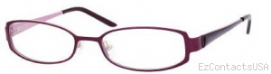 Liz Claiborne 321 Eyeglasses - Liz Claiborne