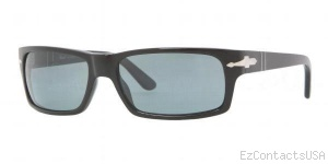 Persol PO 2997S Sunglasses  - Persol