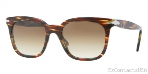 Persol PO2999S Sunglasses - Persol