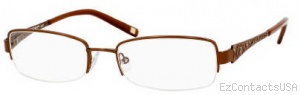 Liz Claiborne 346 Eyeglasses - Liz Claiborne