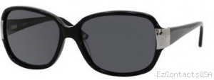 Liz Claiborne 544/S Sunglasses - Liz Claiborne