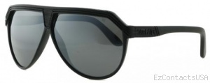 Black Flys Sunglasses Fly Mamba - Black Flys