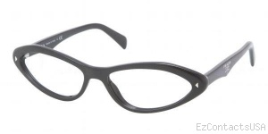 Prada PR08OV Eyeglasses - Prada