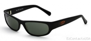Black Flys Sunglasses Fly 2K - Black Flys