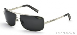 Black Flys Sunglasses Frequent Flyer - Black Flys