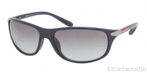 Prada Sport PS 05MS Sunglasses - Prada Sport