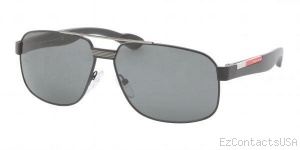 Prada Sport PS 54MS Sunglasses - Prada Sport