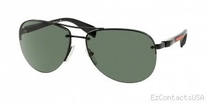 Prada Sport PS 56MS Sunglasses - Prada Sport