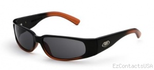 Black Flys Micro Fly II Sunglasses - Black Flys