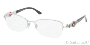 Bvlgari BV2118B Eyeglasses - Bvlgari