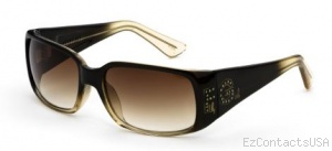Black Flys Beverly Fly Sunglasses - Black Flys