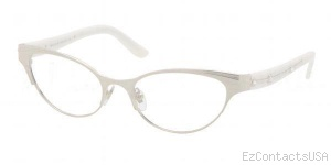 Bvlgari BV2120TB Eyeglasses - Bvlgari