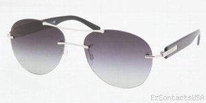 Bvlgari BV6051 Sunglasses - Bvlgari