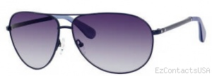 Marc by Marc Jacobs MMJ 004/S Sunglasses - Marc by Marc Jacobs
