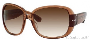 Marc by Marc Jacobs MMJ 013/S Sunglasses - Marc by Marc Jacobs