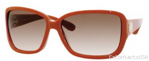 Marc by Marc Jacobs MMJ 021/S Sunglasses - Marc by Marc Jacobs