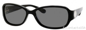 Marc by Marc Jacobs MMJ 022/P/S Sunglasses - Marc by Marc Jacobs