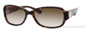 Marc by Marc Jacobs MMJ 022/S Sunglassses - Marc by Marc Jacobs
