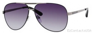 Marc by Marc Jacobs 132/U/S Sunglasses - Marc by Marc Jacobs