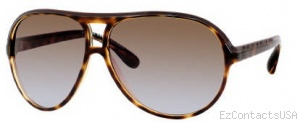 Marc by Marc Jacobs MMJ 135/U/S Sunglasses - Marc by Marc Jacobs