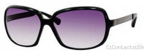 Marc by Marc Jacobs MMJ 140/S Sunglasses - Marc by Marc Jacobs