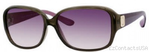Marc by Marc Jacobs MMJ 142/S Sunglasses - Marc by Marc Jacobs