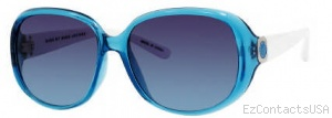 Marc by Marc Jacobs MMJ 150/S Sunglasses - Marc by Marc Jacobs