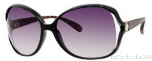 Marc by Marc Jacobs MMJ 163/S Sunglasses - Marc by Marc Jacobs