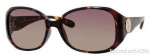 Marc by Marc Jacobs MMJ 166/S Sunglasses - Marc by Marc Jacobs