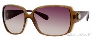 Marc by Marc Jacobs MMJ 179/S Sunglasses - Marc by Marc Jacobs