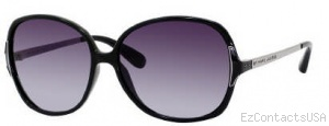 Marc by Marc Jacobs MMJ 180/S Sunglasses - Marc by Marc Jacobs