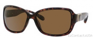 Marc by Marc Jacobs MMJ 182/P/S Sunglasses - Marc by Marc Jacobs